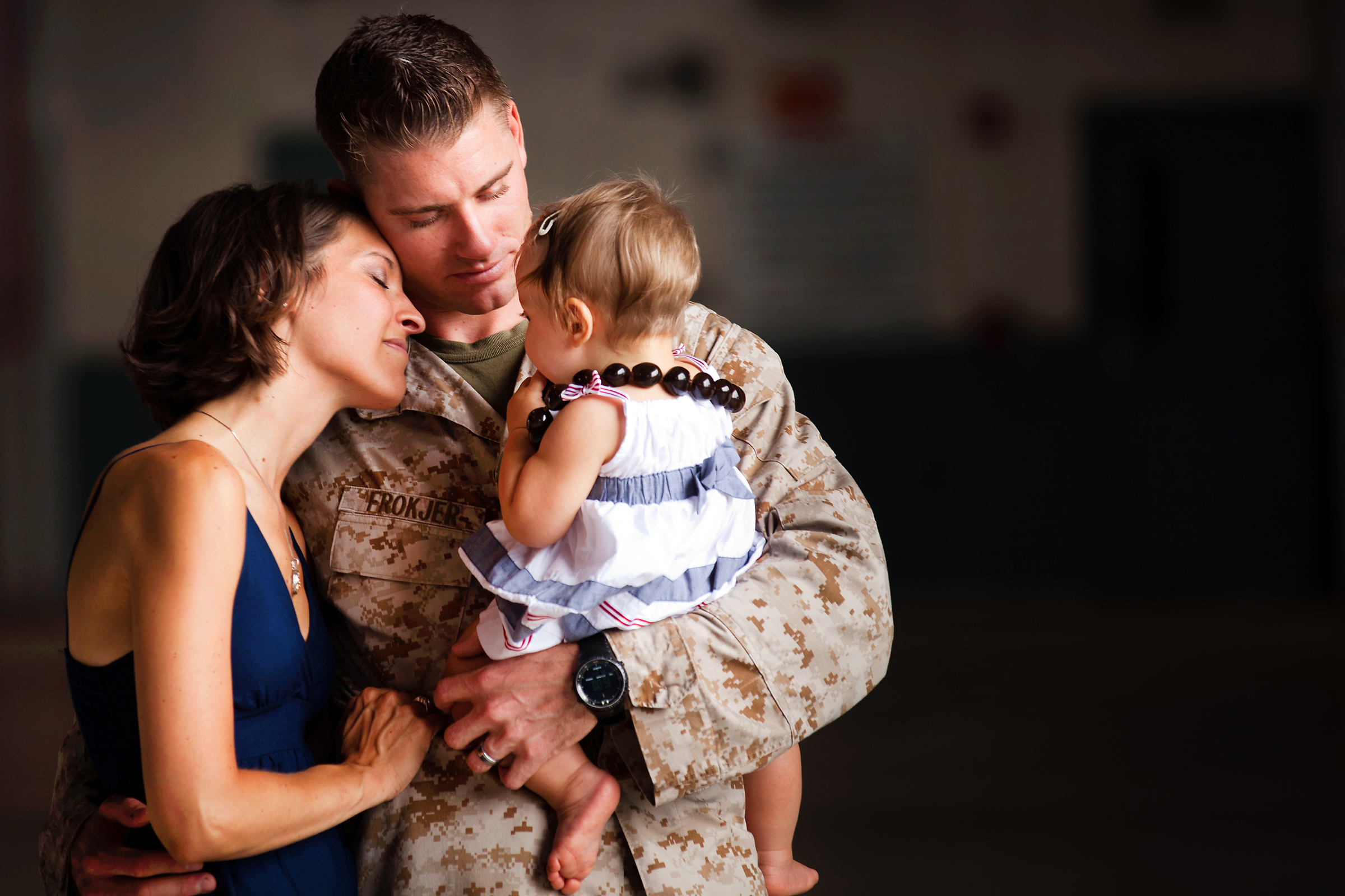becoming a civilian the transition from the military military sc c military transition to civilian life