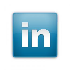 SC&C LinkedIn profile