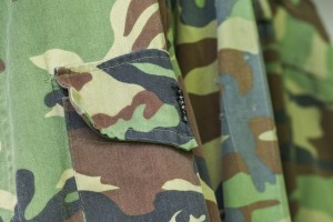 Finances-for-Military-Trans-Camouflage-pocket