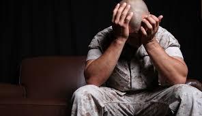 SCC PTSD