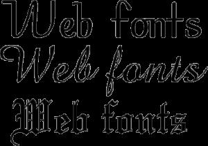 SCC Personal Website