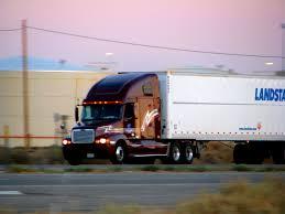SCC Truck Driver